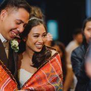 Wedding Photo Yarra Valley 2