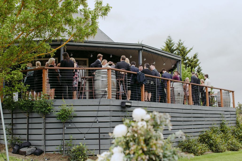 Yarra Valley Birthdays and Anniversaries