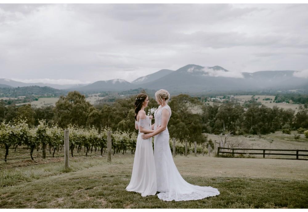 Yarra Valley Wedding Gallery 11