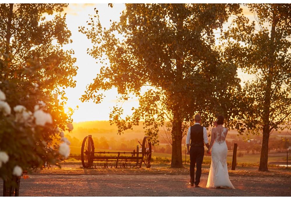 Yarra Valley Wedding Gallery 7