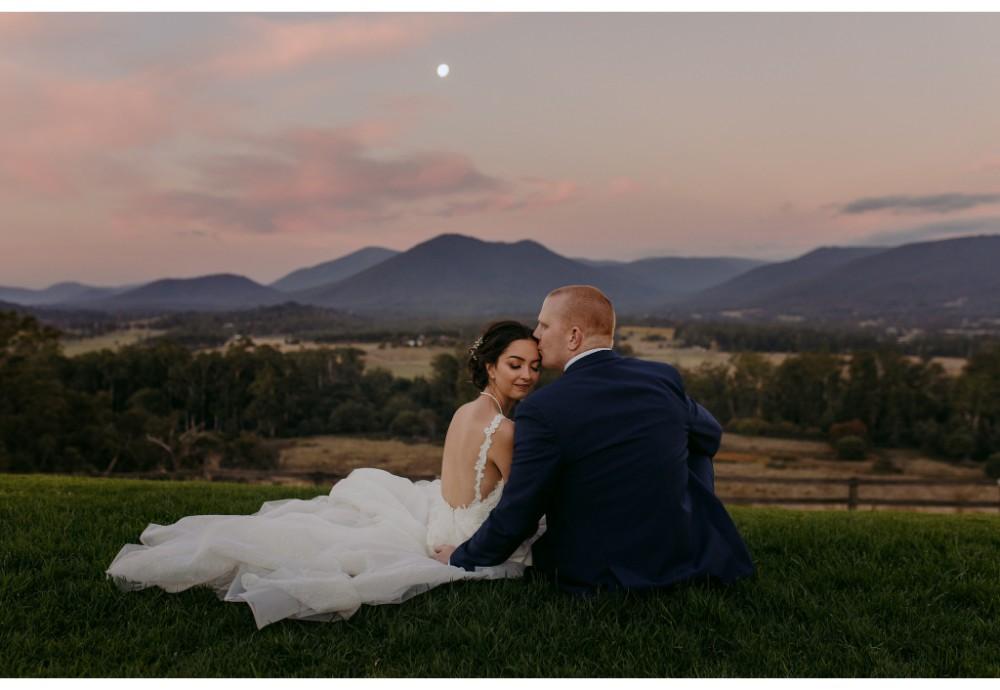 Yarra Valley Wedding Gallery 6