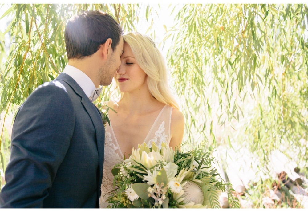 Yarra Valley Wedding Gallery