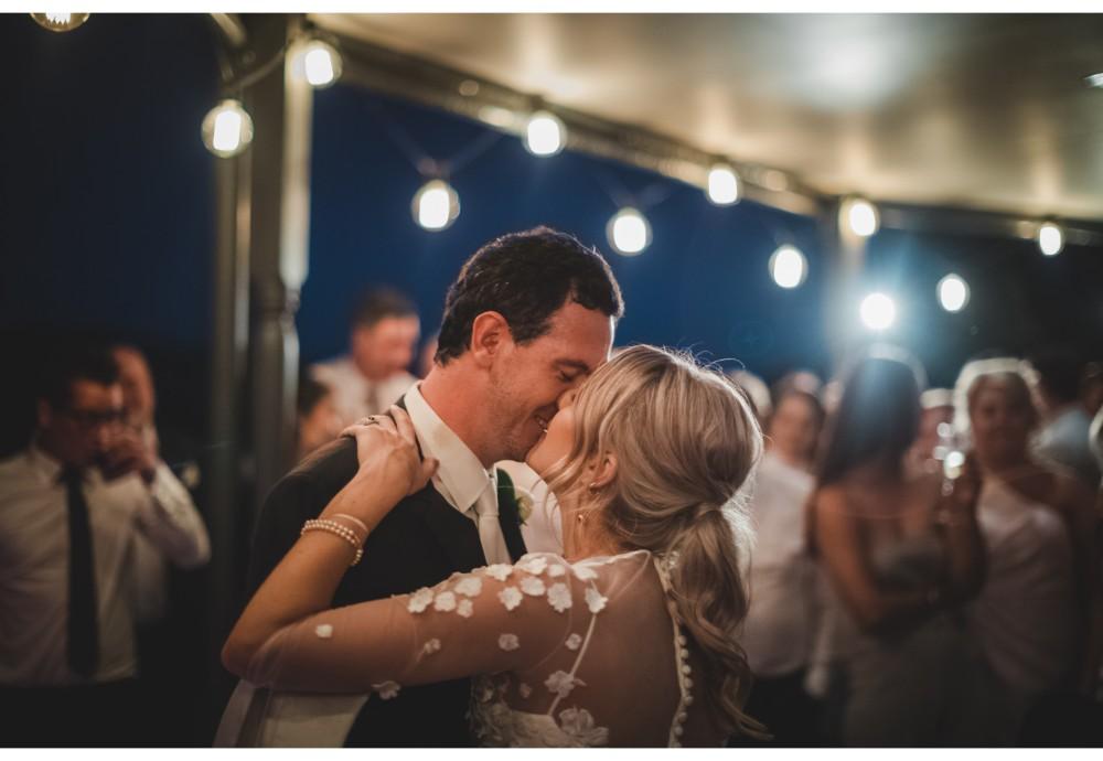 Yarra Valley Wedding Gallery 4