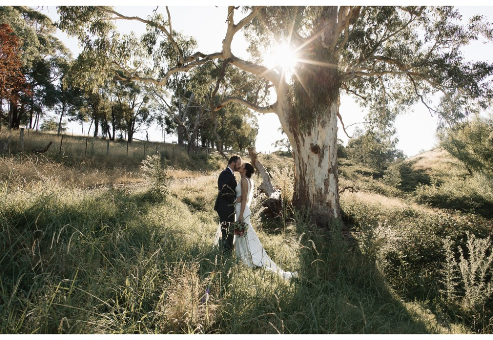 Yarra Valley Wedding Gallery 3