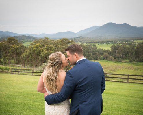 Elopements & Micro Weddings